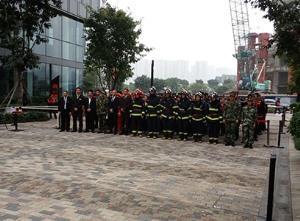 重庆保安服务